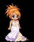 Queen Jessica 29 's avatar