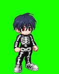 neziav's avatar