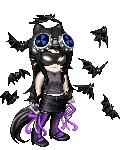 vampieriss_of_darkness's avatar
