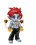 yashe3's avatar
