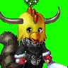 PartyBoi503's avatar