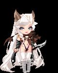 Kishomi's avatar