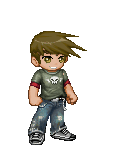 special 20's avatar