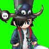 Red PIE's avatar