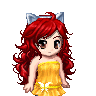 ajitators's avatar