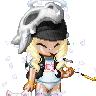 iixFwEsHxii's avatar