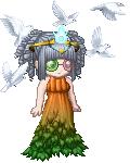 courdana's avatar