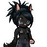 DragonGrl80's avatar