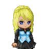 emolove2813's avatar
