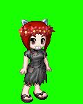 XxXxemo_princessxXxX's avatar