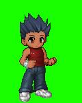 pr33tyb01dr3's avatar