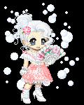 Starberry_Sundae