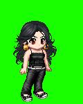 lez_neko_girl's avatar