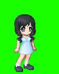 I AM DEAD LOL's avatar