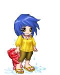 buvleen101's avatar