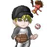 deathbymutation's avatar