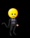 RoselMay-Chan's avatar