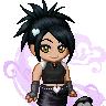 Kim2317's avatar