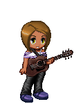emo_boi_luvr's avatar