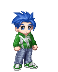 daniel-zero's avatar