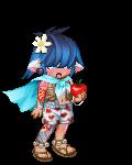 whurr's avatar