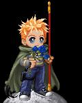 Loki195's avatar