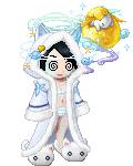 KaNaniGrl's avatar