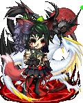 demond freaxxx's avatar