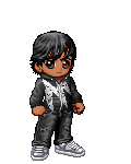 nikes978's avatar