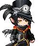 Teddy-Bear-Raver's avatar