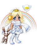fallen arini chan's avatar