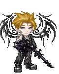 Kire ShaeLynn's avatar