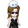 Kimmikum's avatar