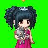 Nagle's avatar