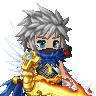 knowledge35's avatar