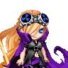 Tyshiro's avatar