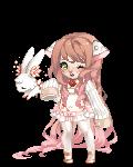 Porcelaine Kitten