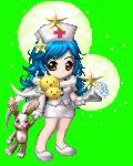 CuteBunnies's avatar