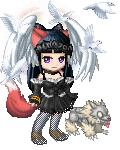 Ruka Tenturanoiske's avatar