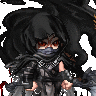 lucas pinhero's avatar