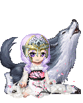 Lunar Kissed's avatar