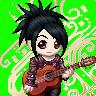 emmy downpour's avatar