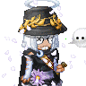 The Werid Alchemist's avatar