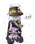The Werid Alchemist