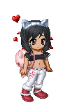 iiOo-PrInCeSs-oOii's avatar