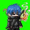 KnightlyLegend's avatar