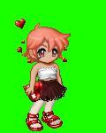 chikyuu__xX's avatar