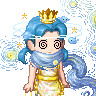 ame saru =]'s avatar
