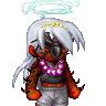 RapedKitten666's avatar