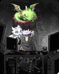 SolarAirhead's avatar